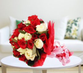 Buy Fresh Flowers Online In Gurgaon Florist Home Delivery
